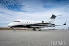 Aircraft for Sale in Maryland, United States: 2001 Bombardier CL-604 Challenger 604