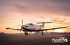 Aircraft for Sale in Minnesota, United States: 2012 Pilatus PC-12 NG