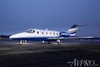 Aircraft for Sale in Maryland, United States: 1999 Beech 400A Beechjet