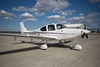 Aircraft for Sale in Idaho, United States: 2018 Cirrus SR-22GTS