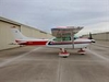 Aircraft for Sale in Texas, United States: 1978 Cessna 182Q Skylane