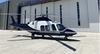Aircraft for Sale in Australia: 2013 Agusta AW109SP Grand New