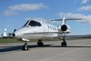 Aircraft for Sale in Canada: 1999 Learjet 31A