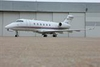 Aircraft for Sale in Missouri, United States: 2009 Bombardier Challenger 300