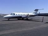Aircraft for Sale in Missouri, United States: 1996 Beech 400A Beechjet