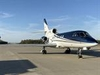 Aircraft for Sale in Missouri, United States: 1984 Dassault 50 Falcon