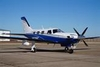 Aircraft for Sale in Kansas, United States: 2011 Piper PA-46-500TP Malibu Meridian