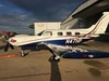 Aircraft for Sale in Kansas, United States: 2005 Piper PA-46-500TP Malibu Meridian