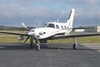 Aircraft for Sale in Kansas, United States: 2007 Piper PA-46-500TP Malibu Meridian