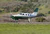 Aircraft for Sale in Kansas, United States: 1999 Piper PA-46-350P Malibu Mirage