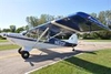 Aircraft for Sale in Illinois, United States: 2004 Aviat Aircraft Inc. A-1B Husky