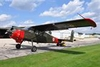 Aircraft for Sale in Illinois, United States: 1956 Max Holste M.H.1521M