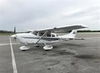 Aircraft for Sale in Alabama, United States: 2000 Cessna 206H Stationair