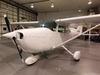 Aircraft for Sale in Canada: 1981 Cessna 172P