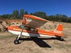 Aircraft for Sale in California, United States: 1975 Cessna 185F Skywagon