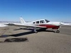 Aircraft for Sale in Canada: 1978 Piper PA-28R-201T Arrow III