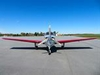 Aircraft for Sale in North Carolina, United States: 1961 Beech N35 Bonanza