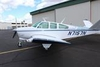 Aircraft for Sale in Arizona, United States: 1968 Beech V35A Bonanza