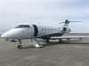 Aircraft for Sale in Virginia, United States: 2004 Bombardier Challenger 300