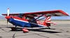 Aircraft for Sale in Arizona, United States: 2018 American Champion 8KCAB Super Decathlon
