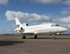 Aircraft for Sale in Florida, United States: 1995 Dassault 900B Falcon