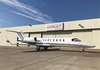 Aircraft for Sale in Canada: 2005 Learjet 45-XR