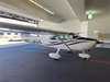 Aircraft for Sale in California, United States: 1981 Cessna 182R Skylane