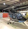 Aircraft for Sale in New Jersey, United States: 1991 Bell 206B3 JetRanger III