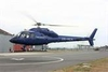 Aircraft for Sale in New Jersey, United States: 1990 Eurocopter AS 355F2 Ecureuil II
