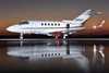 Aircraft for Sale in Delaware, United States: 2012 Hawker Siddeley 900XP