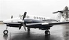 Aircraft for Sale in New Jersey, United States: 1995 Beech B200 King Air