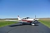 Aircraft for Sale in Michigan, United States: 1975 Piper PA-32-300 Cherokee 6