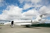 Aircraft for Sale in California, United States: 2015 Gulfstream G280
