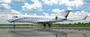 Aircraft for Sale in Monaco: 2014 Bombardier Global 6000