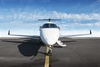Aircraft for Sale in Monaco: 2011 Embraer Phenom 300