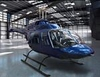 Aircraft for Sale in United Kingdom: 1975 Bell 206B JetRanger II