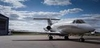 Aircraft for Sale in United Kingdom: 2002 Hawker Siddeley 125-800XP