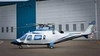 Aircraft for Sale in United Kingdom: 2001 Agusta A109E Power