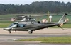 Aircraft for Sale in United Kingdom: 2000 Agusta A109E Power