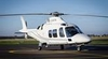 Aircraft for Sale in United Kingdom: 2007 Agusta AW109S Grand