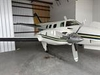 Aircraft for Sale in Canada: 1972 Beech A60 Duke