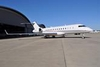 Aircraft for Sale in Nebraska, United States: 2010 Bombardier BD-700 Global Express XRS