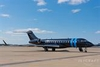Aircraft for Sale in North Carolina, United States: 2016 Bombardier Global 6000