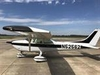 Aircraft for Sale in Arkansas, United States: 1974 Cessna 182P Skylane