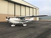 Aircraft for Sale in Arkansas, United States: 2000 Cessna 182S Skylane