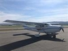 Aircraft for Sale in Arkansas, United States: 1998 Cessna 182S Skylane