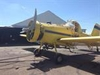 Aircraft for Sale in Arkansas, United States: 1989 Air Tractor AT-401
