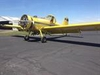 Aircraft for Sale in Arkansas, United States: 1991 Air Tractor AT-401