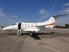 Aircraft for Sale in Israel: 2014 Embraer Phenom 100