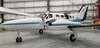 Aircraft for Sale in Massachusetts, United States: 1973 Cessna 421B Golden Eagle